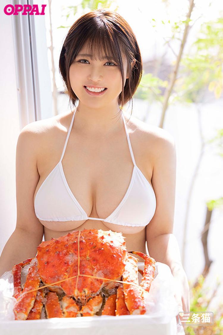 苍井りあん(苍井梨杏,Aoi-Rian)个人资料及图片欣赏 作品推荐 第2张