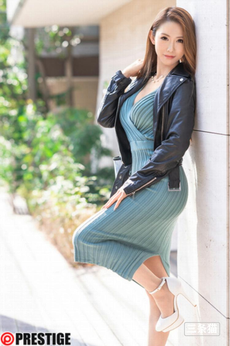 桜坂まみ(樱坂麻美,Sakurazaka-Mami)生活图片及资料简介 作品推荐 第1张