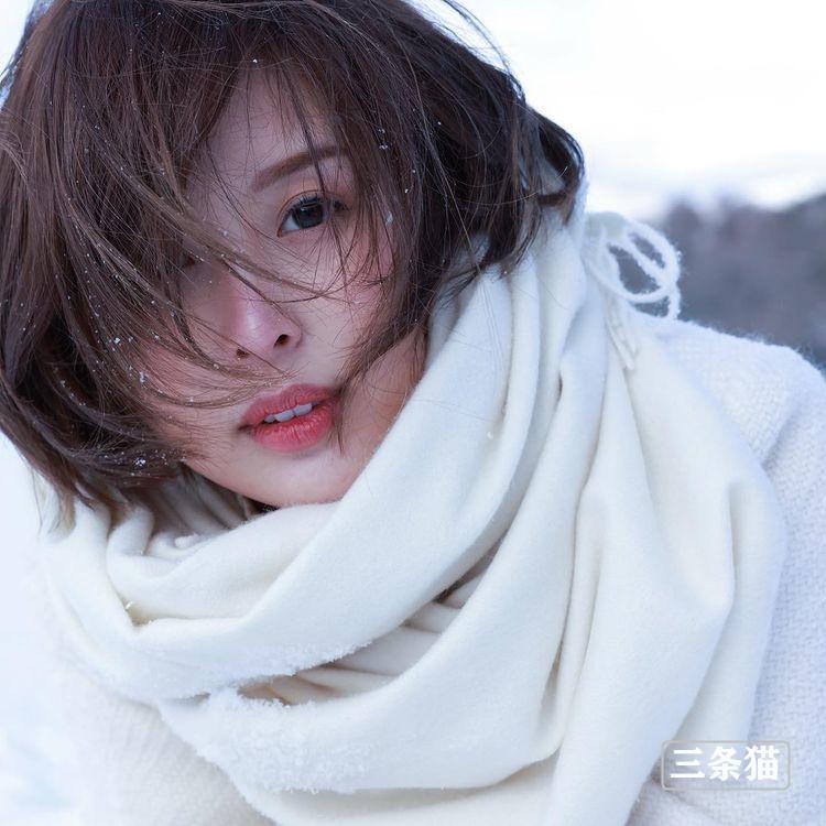 葵つかさ(葵司,Aoi-Tsukasa)近况及个人图片欣赏 作品推荐 第6张