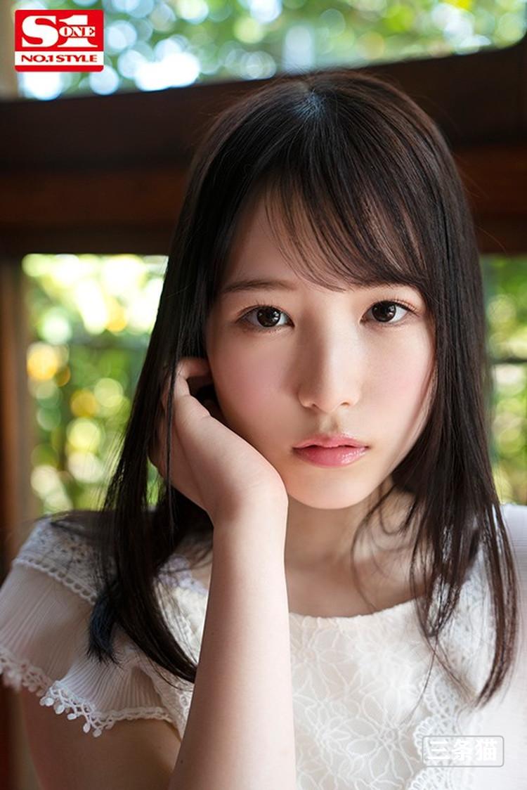 香水じゅん(香水纯,Kasui-Jun)个人图片及资料简介 作品推荐 第8张