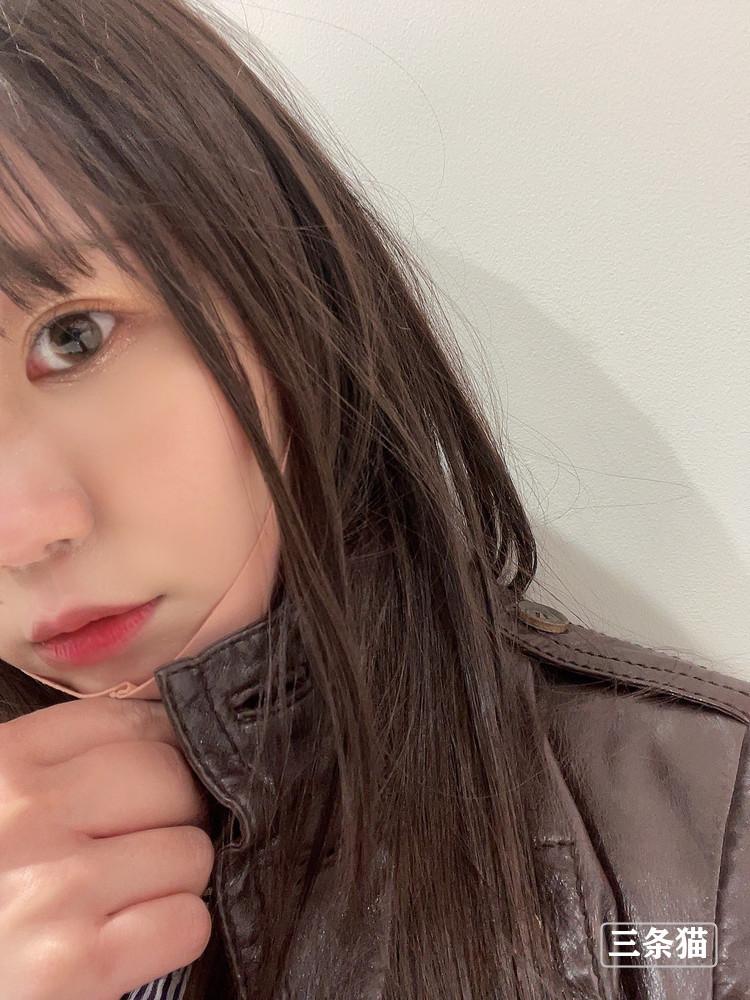 绚弓あん(绚弓杏,Ayumi-Ann)个人图片及资料简介 作品推荐 第4张
