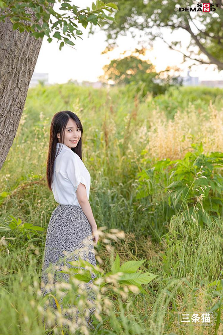 椿こはる(椿小春,Tsubaki-Koharu)个人图片及资料简介 雨后故事 第2张