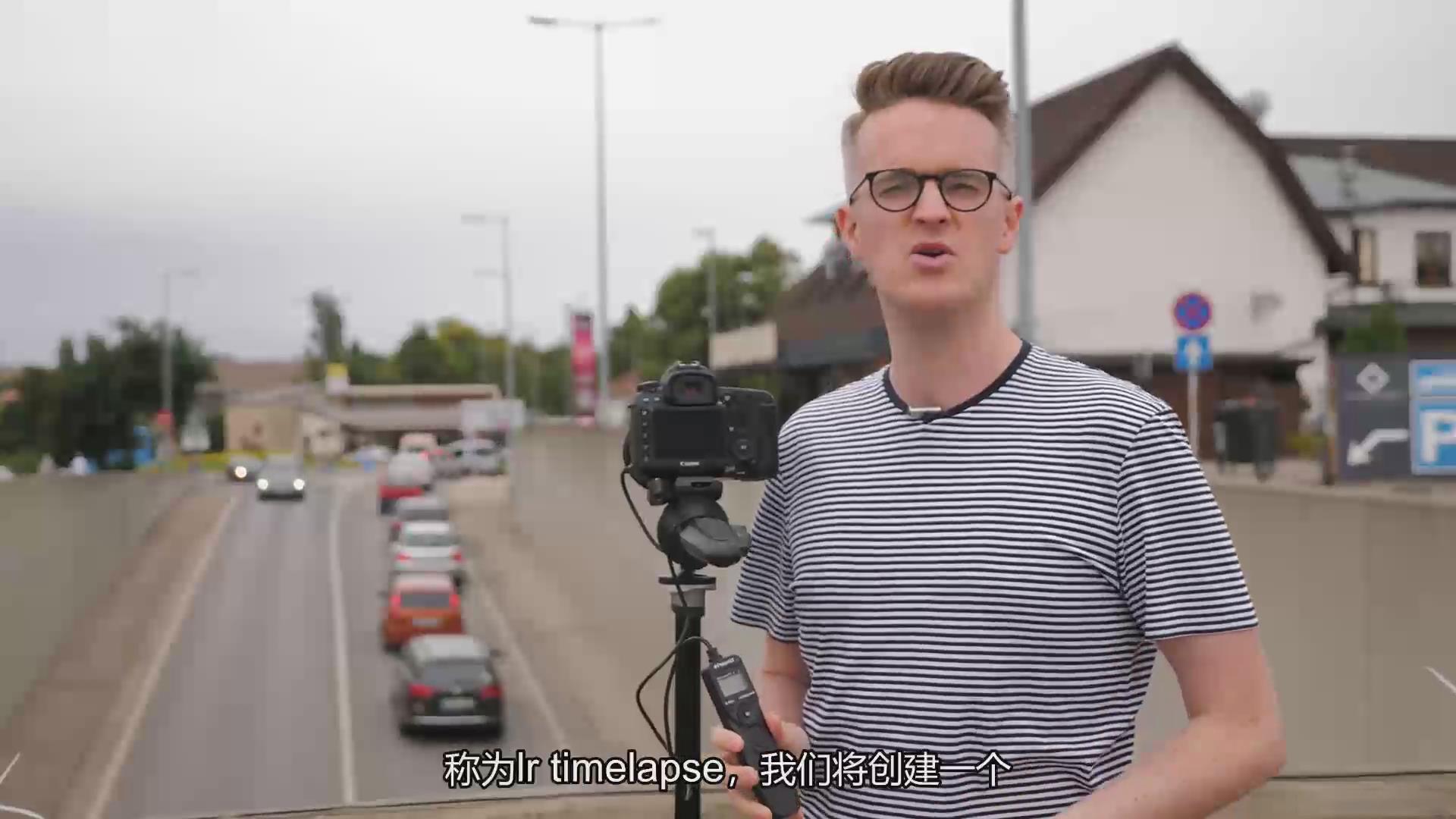 摄影教程_JOSHUA DUNLOP-30天创意摄影产品项目视频课程-中文字幕 摄影教程 _预览图20