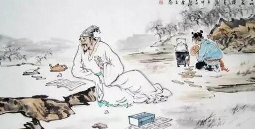 涨姿势《上海堡垒》的图片