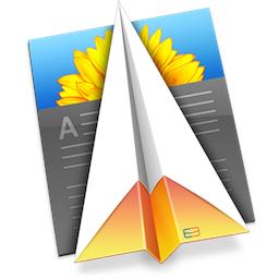 Direct Mail 5.7.1 破解版 – 邮件发送增强工具