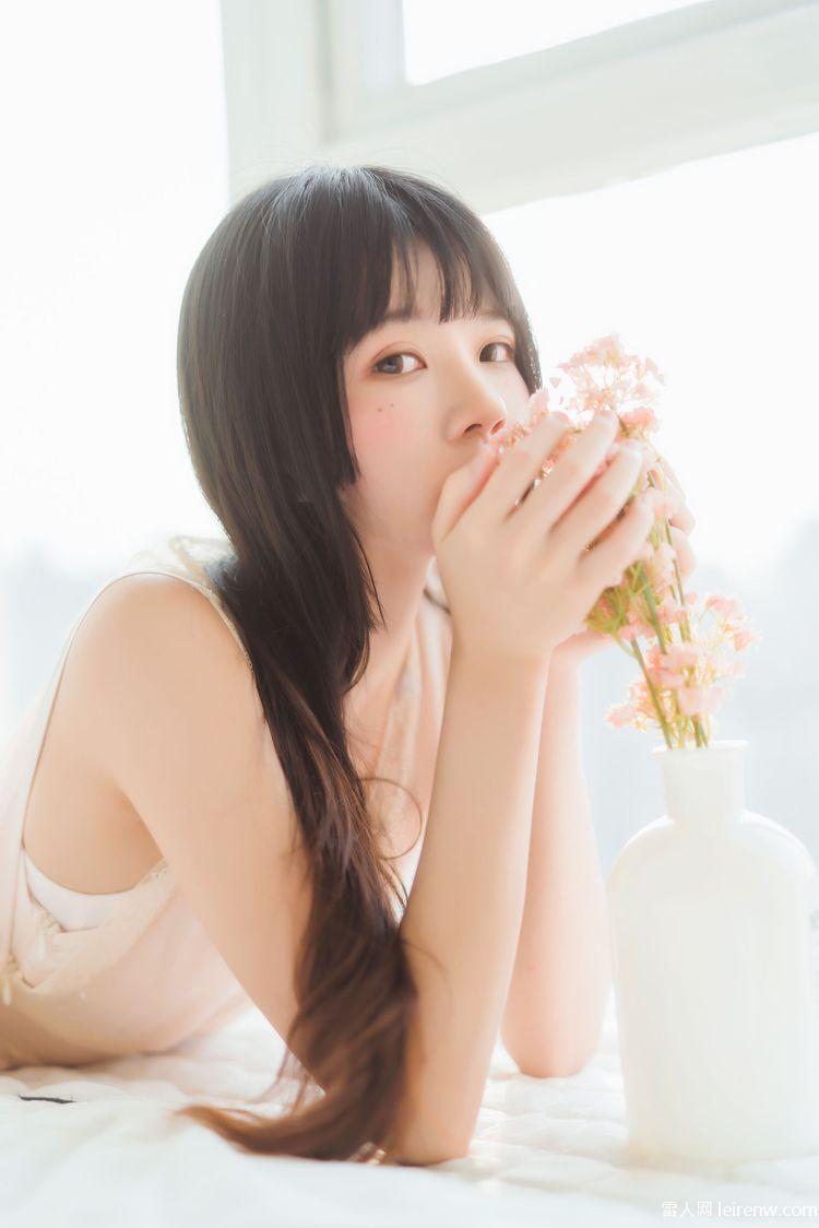 Yuko 20歲作品285ENDX-111