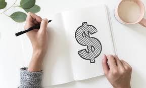 如何网上赚钱?写文章赚钱应该选哪些平台?