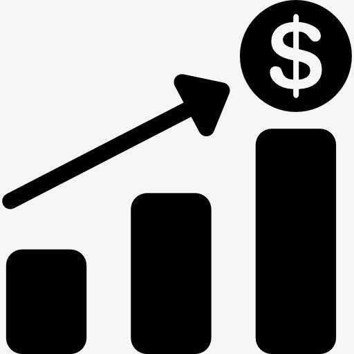 怎么增加收入?方法告诉你,你会做吗?