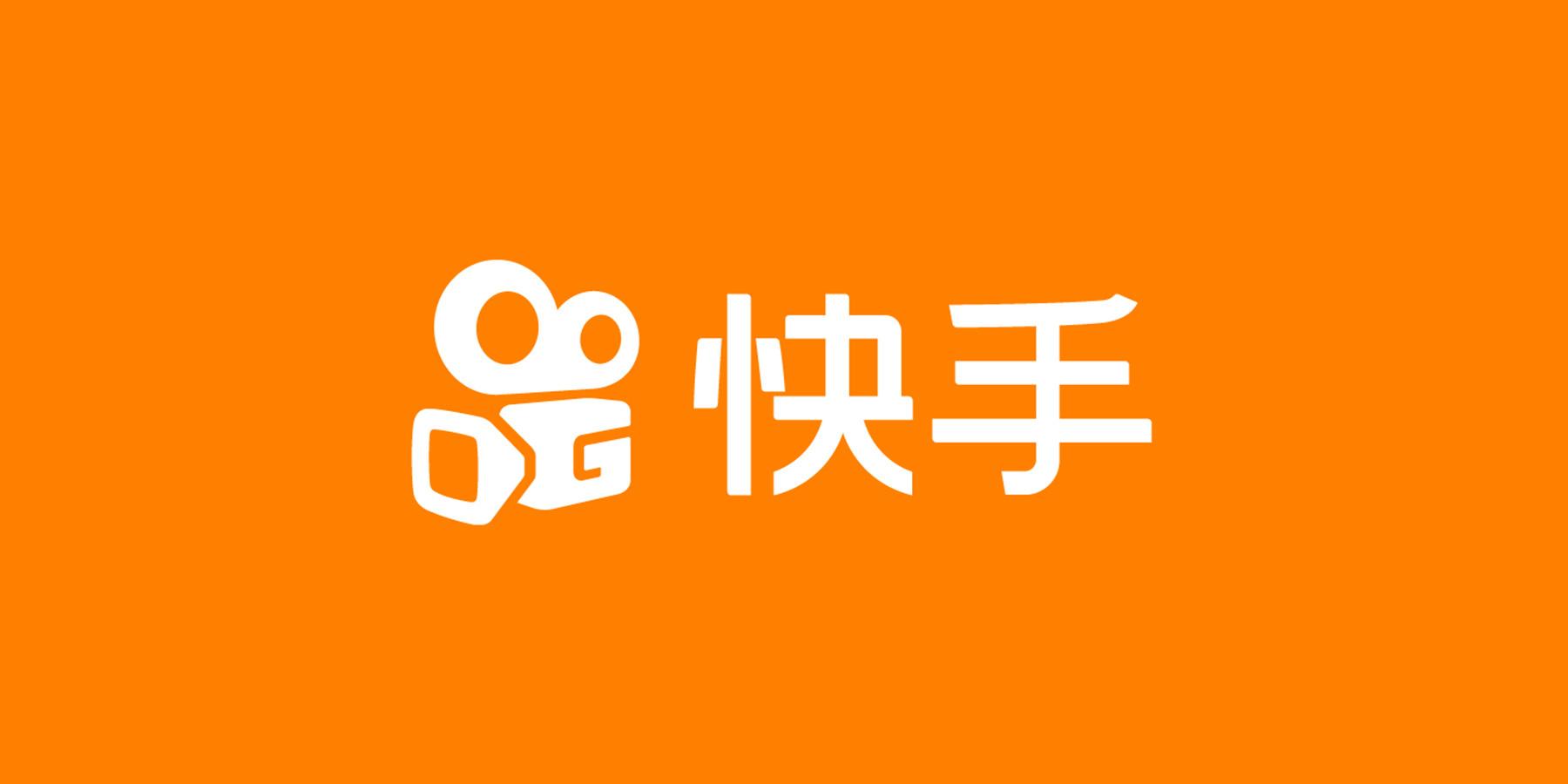 快手妹子 @小霜霜呀 视频合集下载 [106V/432M]