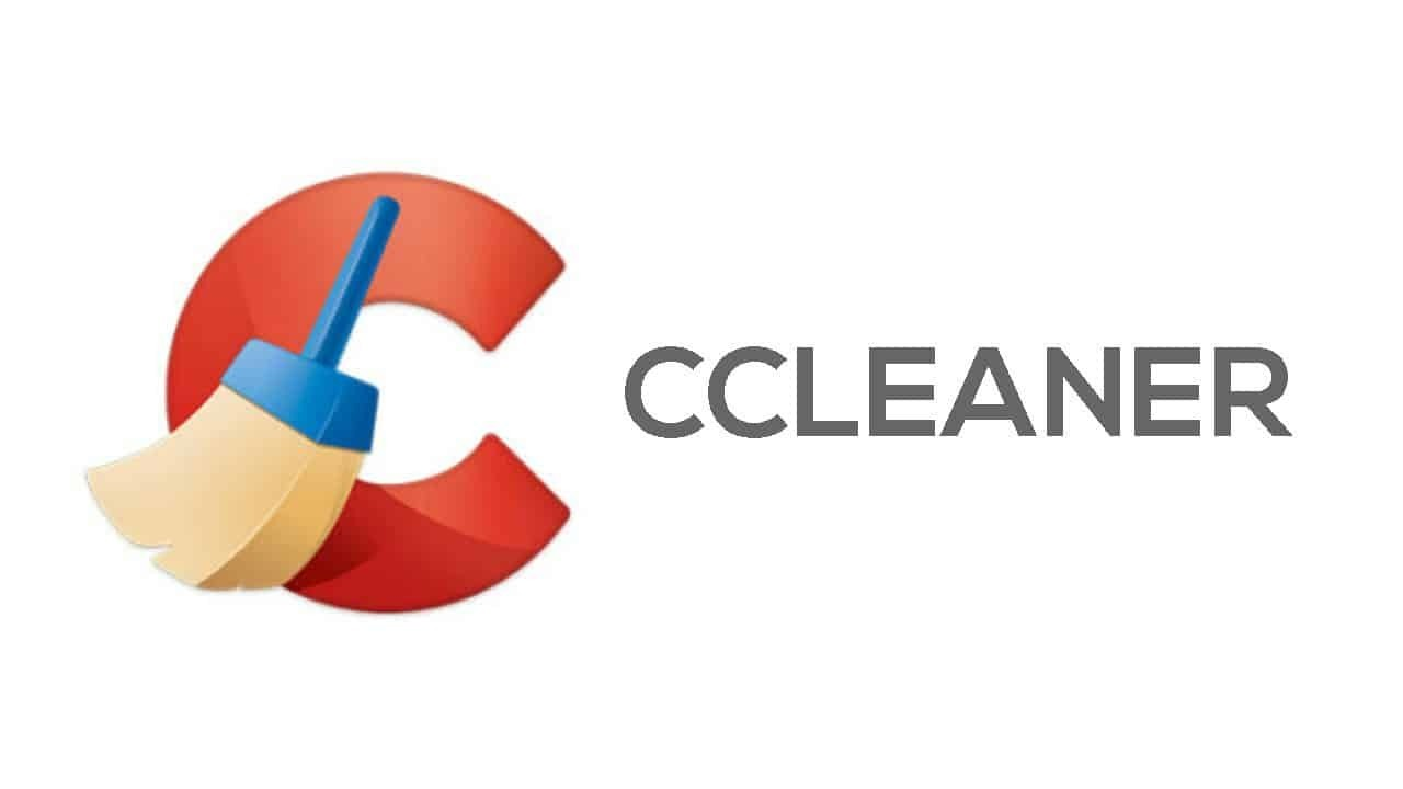 CCleaner Professional Editon Pro 最新绿色便携版