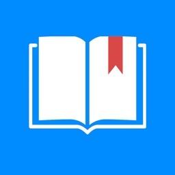 五万本精品电子书分享 [361G]