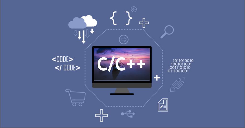 C/C++/C#