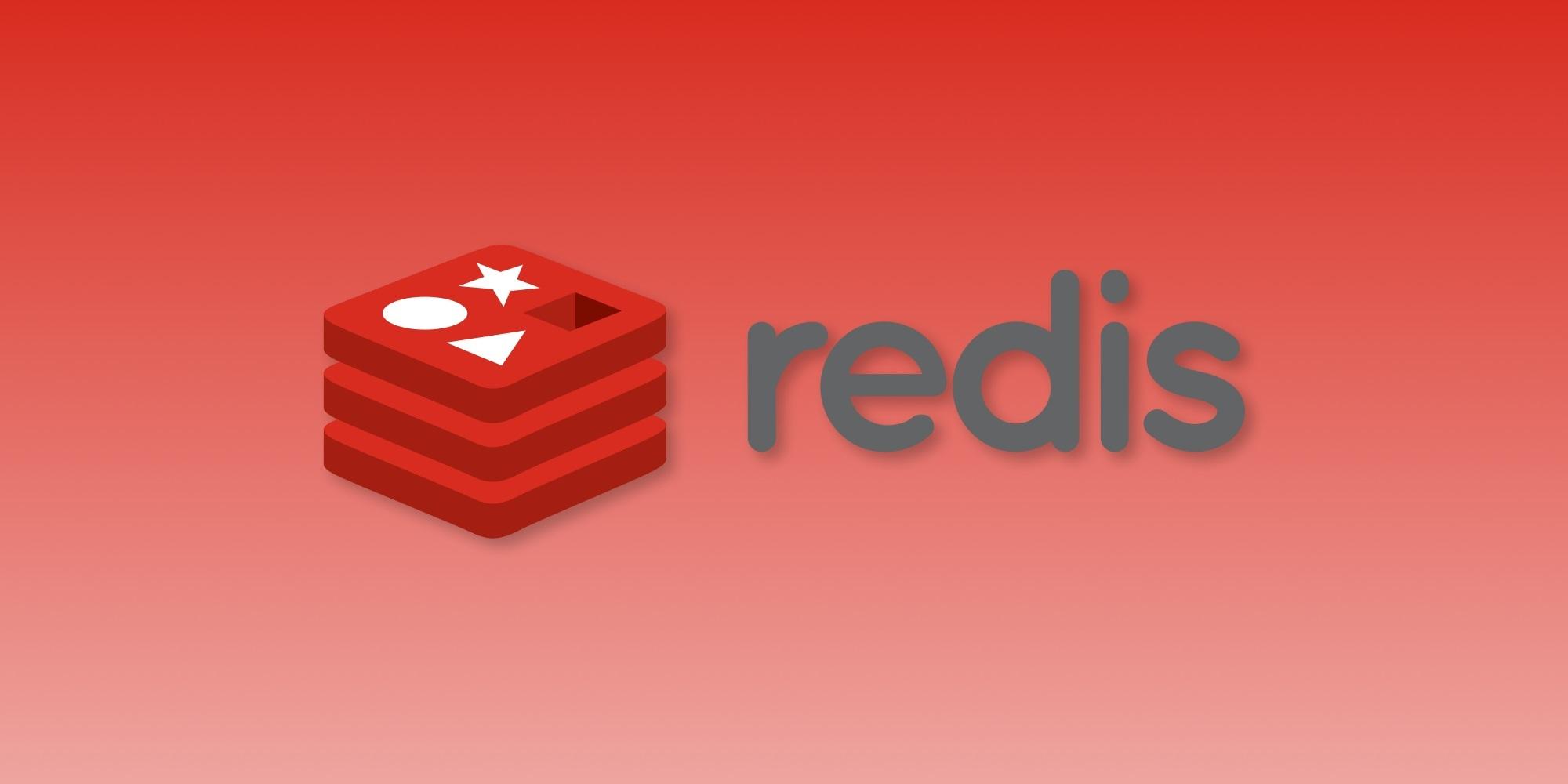 最新大数据 Redis 数据库精选课程