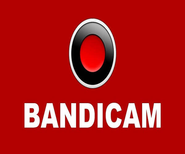 高清录屏软件 Bandicam 便携破解版