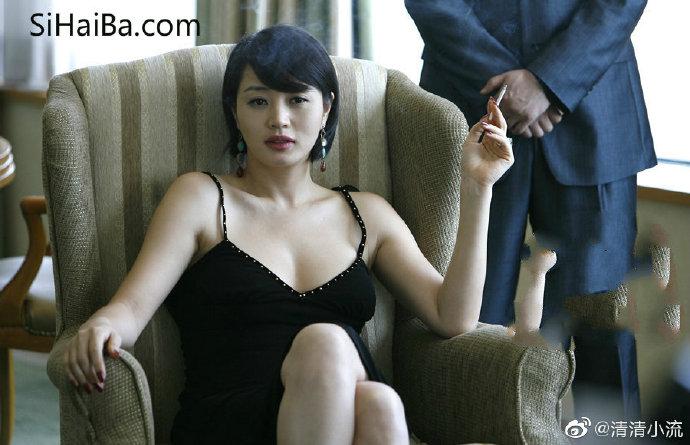 韩国赌神类影片推荐:《老千》系列和《神之一手》系列 电影推荐 第1张