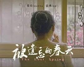 被遗忘的春天(纪录片)