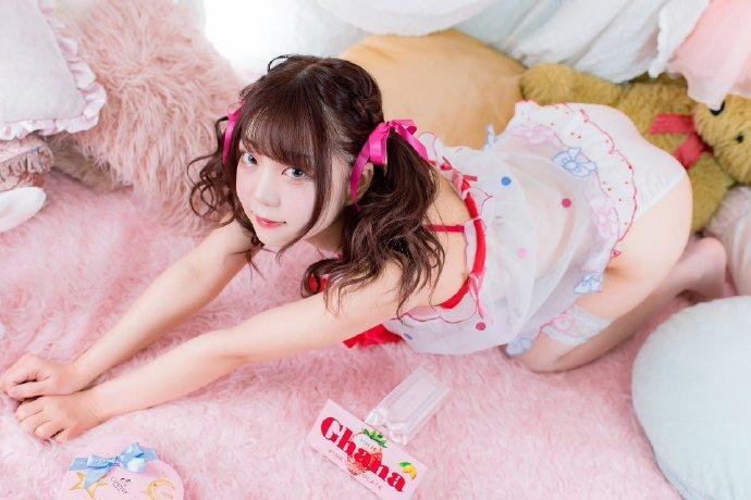misato_0506rin 1360800730806841349_p0