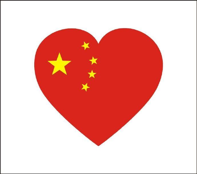 1995年的街头采访:你认为21世纪的中国是怎样的?