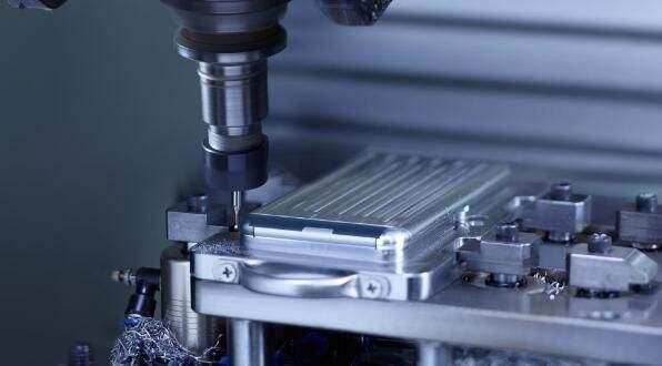 从机械制造技术来点评美国,德国,日本