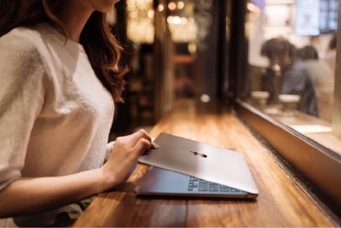 M1 版 MacBook 系列的实际上手体验如何?
