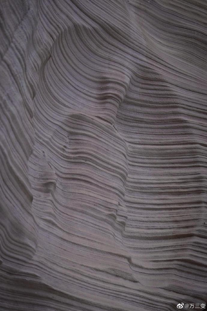 茗山寺,绝壁之上有北宋的风