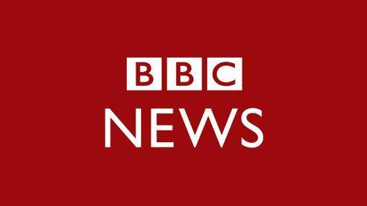 BBC:明明是我们先拍的,怎么会这样…
