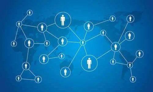 互联网社区 25 年之困:社区不是个赚钱的生意?-前方高能