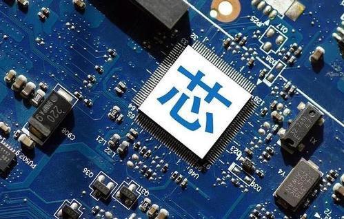 芯片厂商日子不好过,高通与联发科的厮杀越来越激烈