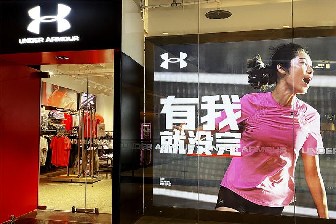 运动员代言广告,谁的商业价值最高?