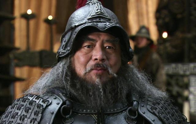 董卓有多荒银,以至于成为中国历史上被