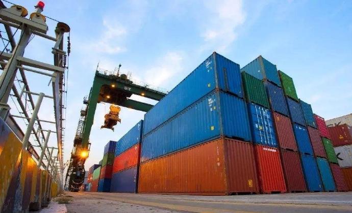 纽约客报道:中国商品在美国的现状